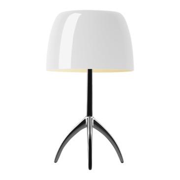 lampada da tavolo LUMIERE