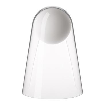 lampada da parete SATELLIGHT