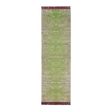 tappeti di design nepalesi/tibetani Tib. Nepal Radi