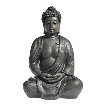 budda BUDDHA