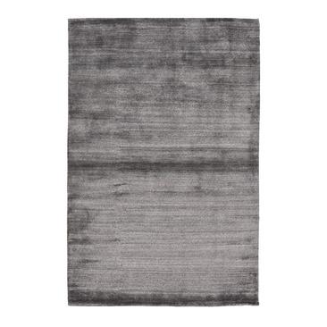 tapis d'Orient modernes IN05304