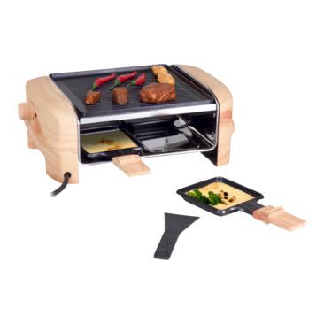 piastra per raclette RARON