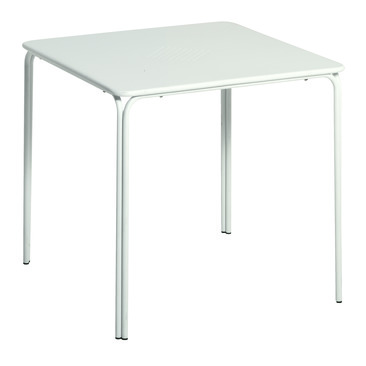 tavolo da giardino RULI