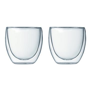 Gläser-Set DRINK