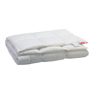 Duvet CLIMAACTIVE EVOLUTION