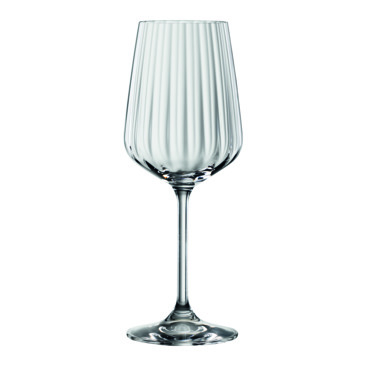 bicchiere da vino bianco LIFESTYLE