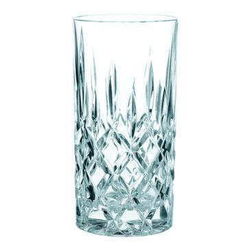 bicchiere longdrink NOBLESSE-3775