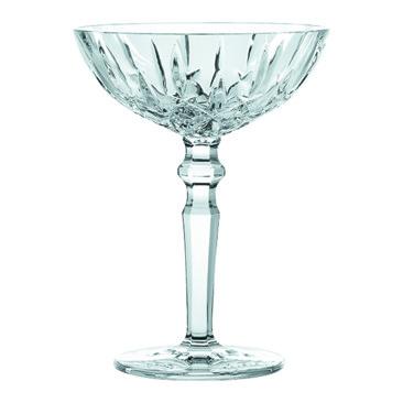 verre à mousseux NOBLESSE-3775