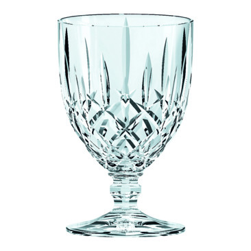 Weinglas NOBLESSE