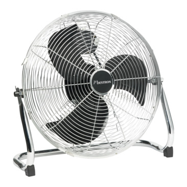 ventilatore SUMMER BREEZE