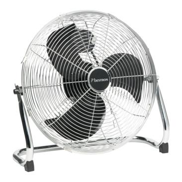 ventilatore SUMMER BREEZE