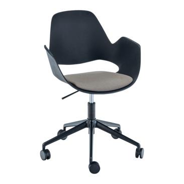 sedia per ufficio FALK
