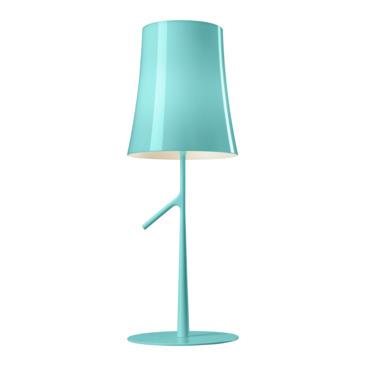 lampada da tavolo BIRDIE