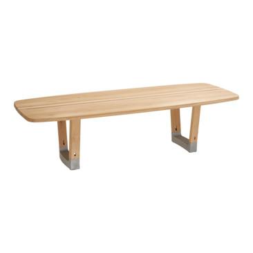 tavolo per sala da pranzo BASE