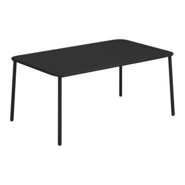 table de jardin YARD