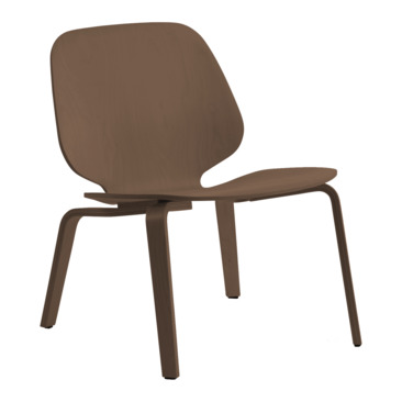 fauteuil MY CHAIR