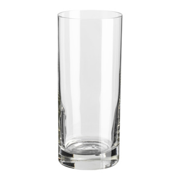 verre longdrink PARTY-5059