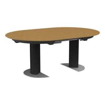 table à rallonge ELA