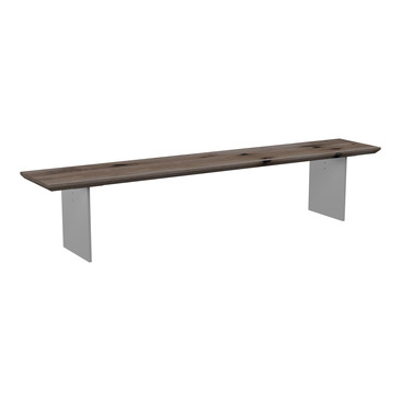 panca CALIFORNIA