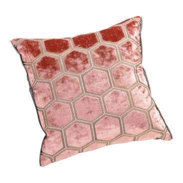 coussin décoratif DG-MANIPUR