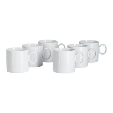 Kaffeeset LOFT