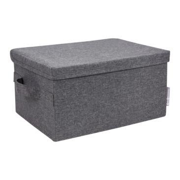 Aufbewahrungsbox SOLNA