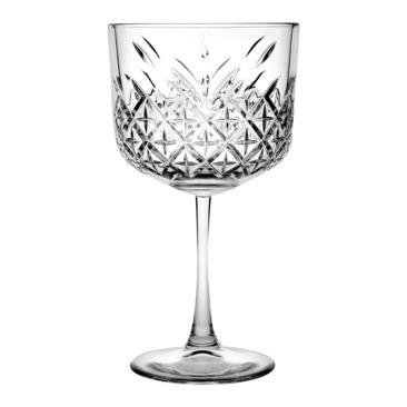Cocktailglas TIMELESS