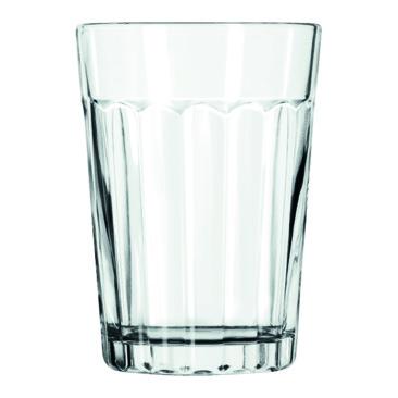 bicchiere PANELED