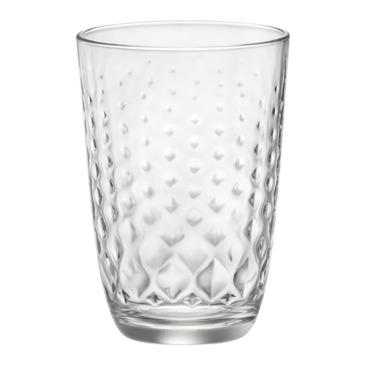 bicchiere GLIT