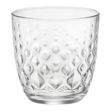 Trinkglas GLIT