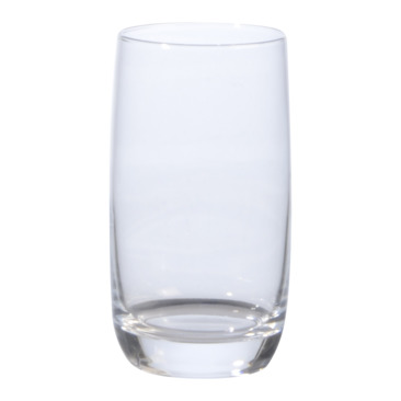 Trinkglas New Vigne