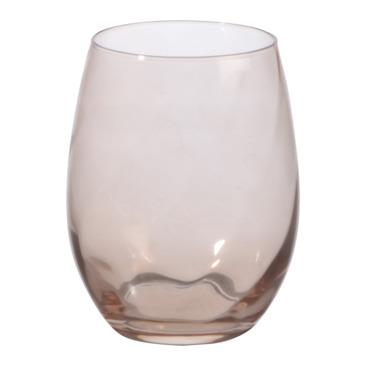 Trinkglas ARPEGE