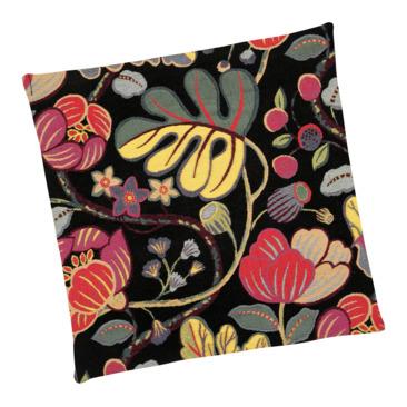 cuscino decorativo BOHEMIAN