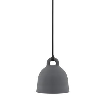 lampe à suspension 3539_BELL