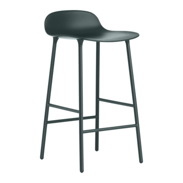 tabouret de bar 3539_FORM
