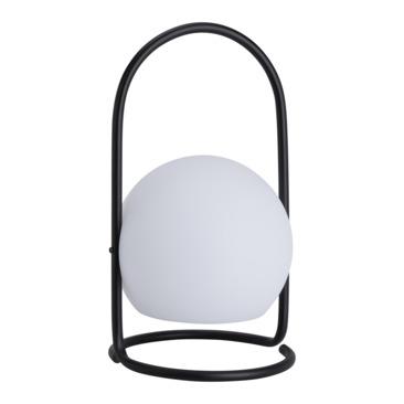luminaires d'extérieur LED LUNA