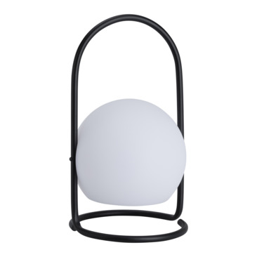 illuminazione esterna LED LUNA