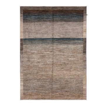 tappeti di design nepalesi/tibetani Afghan Arian