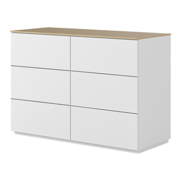 Sideboard Join