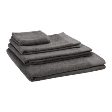 asciugamano WESETA CLASSICO
