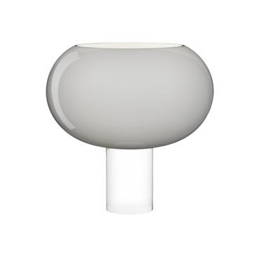 lampe de table BUDS