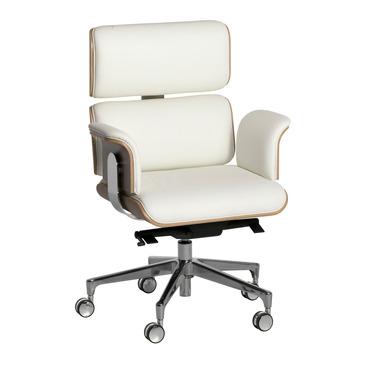 chaise de bureau ARMADILLO