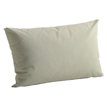 federa per cuscino di giardino MALENA