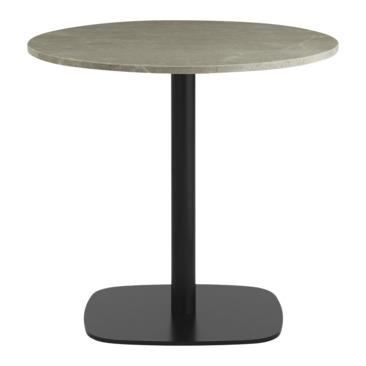 tavolo per sala da pranzo 3539_FORM