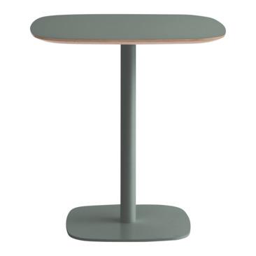 tavolo per sala da pranzo FORM