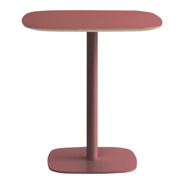 tavolo da bistrò FORM