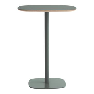 tavolo da bar FORM