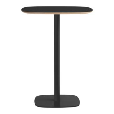 table de bar FORM