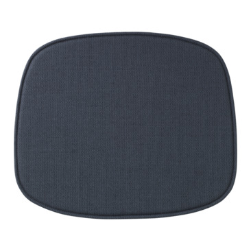 coussin d'assise FORM