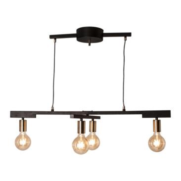 lampada a sospensione ZEONA